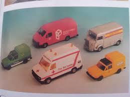 sariel pl mustang gymkhana las miniaturas de coches escala 1 87 vehículos de correos blog
