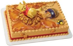 winnie the pooh cake topper cake decorating kits toppers winnie the pooh winnie the pooh