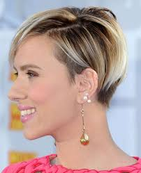 how to grow out short stacked hair 35 fabulous short haircuts for thick hair