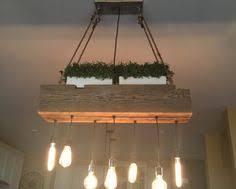 Hanging Edison Bulb Chandelier Coastal Decor Ideas Creative Edison Bulb Chandelier Chains