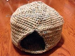 knitting pattern cat cave 84 best cat cave patterns images on pinterest cat cave knits and
