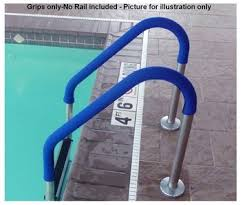 swimming pool steps and ladders