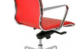 fourniture de bureau etienne chaises et fauteuils de bureau à étienne magasin mobilier bureau