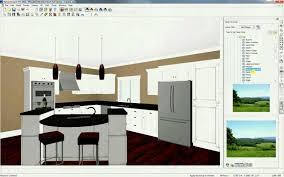 home designer interiors home designs living room interior designer bathroom design