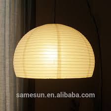 Paper Hanging Lamp Hanging Lamp Paper Source Quality Hanging Lamp Paper From Global