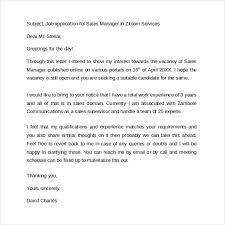 formal business letters templates sample of buisness letter tempss co lab co