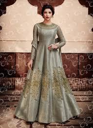abaya wedding dress islamic anarkali dresses shop uae grey abaya