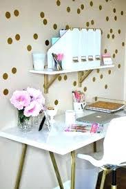 clear acrylic desk organizer acrylic desk organizers office desk girly office desk accessories