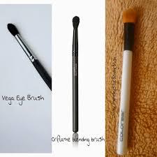 basic makeup brushes beginners mugeek vidalondon