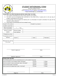 fillable cease and desist letter template for debt collectors