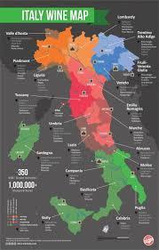 Best 10 Map Of Italy by Best 25 Italian Wine Ideas On Pinterest Top Wines Chianti Wine