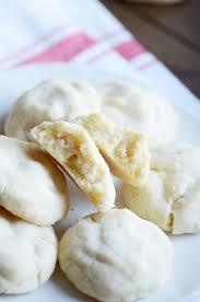 best 20 amish ideas on pinterest amish recipes amish cookies
