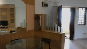 682c jurong west central 1 hdb 4 room flat for rent jurong west