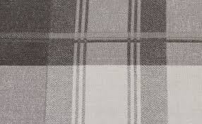 angelic gray and white drapes tags grey plaid curtains at home