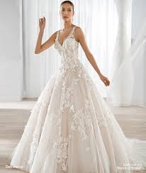 demetrios wedding dresses demetrios wedding dresses wedding dresses wedding ideas and