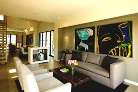 design my livingroom living room fascinating lovable design my living room how to