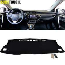 toyota corolla dash mat mats for toyota corolla promotion shop for promotional mats for