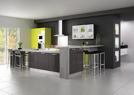marque de cuisine haut de gamme cuisine et salle de bains latresne 33 asm
