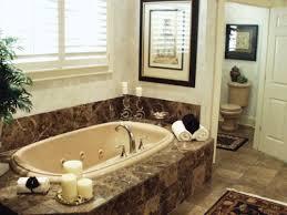 bathroom bathtub ideas corner spa bathtub ideas for luxurious bathroom design