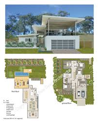 House Plan Sites Matthew Dean Architects Gold Coast Architect Brisbane Architect