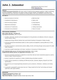 help with my top custom essay on trump resume templates entry