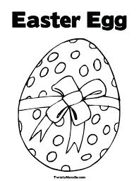 pysanky egg coloring page pysanky egg coloring pages sensational idea egg coloring pages 2