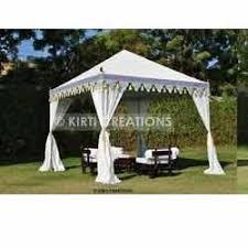 tent for party party tent portable party tent manufacturer from jodhpur