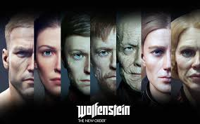 New Meme Order - wolfenstein the new order id software know your meme