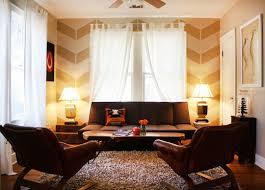 Accent Wall For Living Room by 218 Best Living Room Accent Wall Images On Pinterest Free