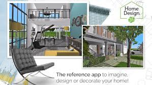 home designing home design 3d freemium apps on play