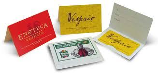 gift card presenters custom printed card holders custom gift card holder km creative