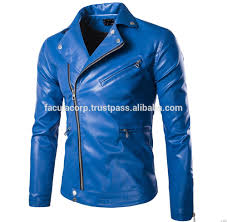 best mens leather motorcycle jacket cowhide leather coats mens leather coats cowhide leather coats