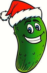 christmas pickle the christmas pickle arnold zwicky s