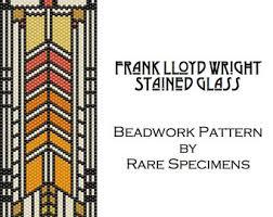 frank lloyd wright biography pdf frank lloyd wright etsy