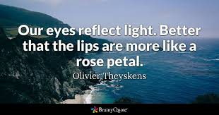 light quotes brainyquote