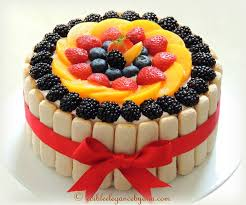 cake ideas amazing cake ideas home