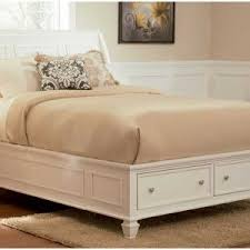 Bedroom Storage Making The Most by Bedroom Design Ideas Wonderful Bedroom Storage Making The Most