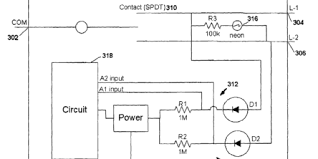 double switch wiring diagram light in at for kwikpik me