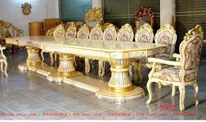 Luxurious Dining Table Luxurious Dining Room Sets Home Inspiration Ideas Luxury Dining