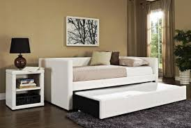 daybed wondrous bedding hemnes bed frame queen ikea nyvoll king