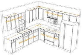 home design estimate 100 home design estimate best 25 construction estimating