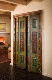 227 best interior doors images on pinterest interior doors