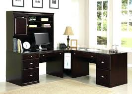 Corner Office Desk For Sale Here Are Office Corner Table Collection Home Office Desk Corner