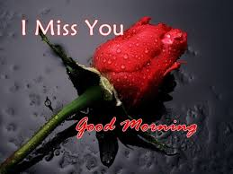 best morning quotes for i miss you morning my
