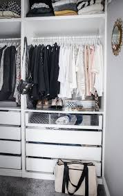 13 best le dressing ikea closet design ideas ikea internetunblock us internetunblock us