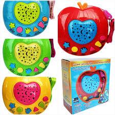 apple quran apple learning quran perlengkapan bayi mainan anak baju bayi