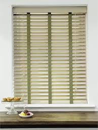 Wide Slat Venetian Blinds With Tapes 43 Best Blinds Wood Venetians Images On Pinterest Venetian