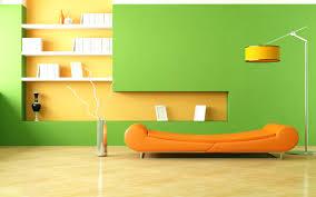 interior green paint colors u2013 alternatux com