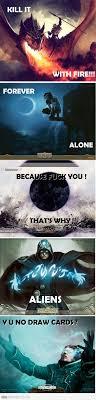 Mtg Memes - some memes for mtg mtg pinterest mtg mtg memes and memes