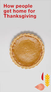 thanksgiving animated gifs jenny brown u203a thanksgetting